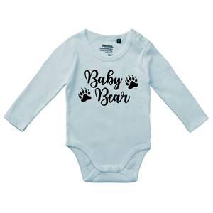 Bilde av Body Baby bear