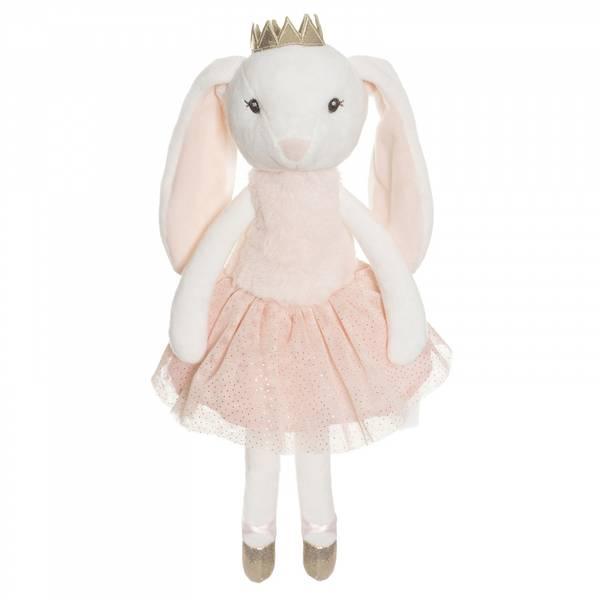 Ballerina Kate 40 cm